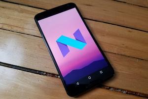 升升升 HTC 10即将迎来Android N系统