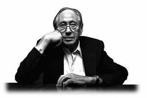 《第三次浪潮》作者托夫勒逝世 享年87岁