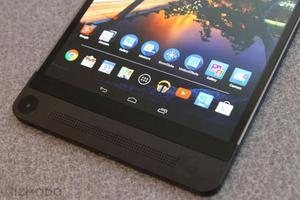 戴尔宣布停售Android平板电脑 未来专注Windows设备