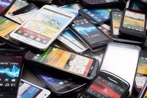 国产手机一年内超三成厂商阵亡 大可乐、夏新等缺席MWCS