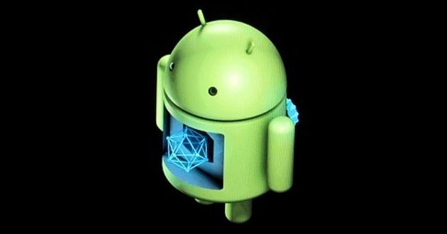 高通处理器Android机存安全漏洞:全球数亿手机受影响