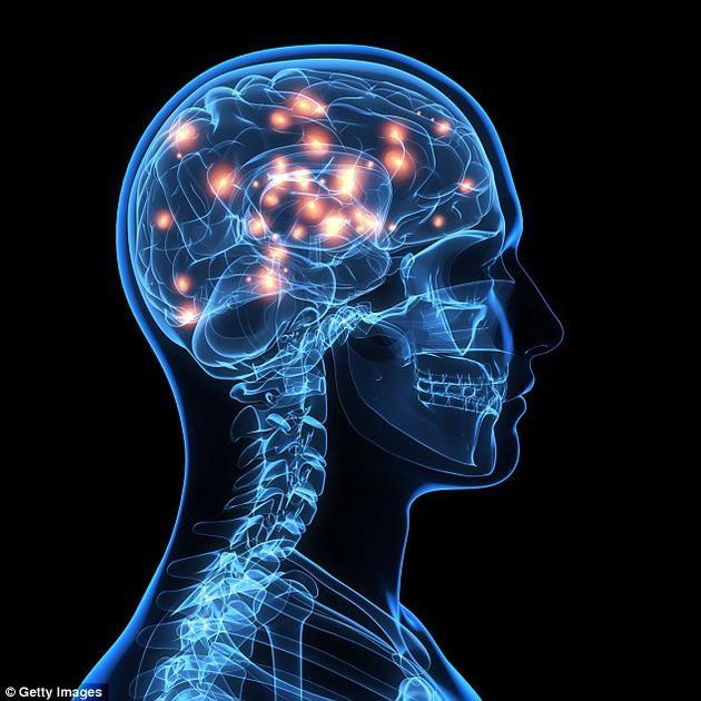 超人类主义(transhumanism)又被称为超人文主义或超人主义,是一项国际性的文化智力运动,认为科学能够为人类提供一种未来派的方式,使人类超越目前的身体形态,并实现各种超越性的梦想。