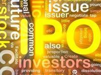 分析师:LINE成功上市将掀起科技公司IPO热潮