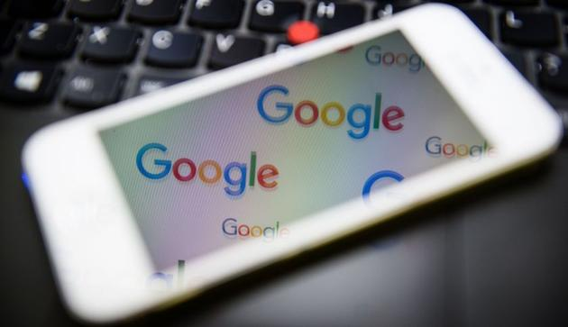 谷歌要在9月举办一个新的游戏节:支持独立开发者图片