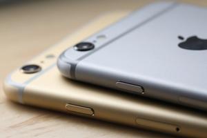 800人优化相机还不够 苹果或将在法国设立研发实验室