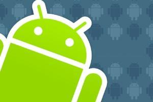 Android 7.0更新在即:或将在9月份正式推送