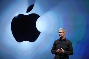 传苹果将于9月16日发布下一代iPhone