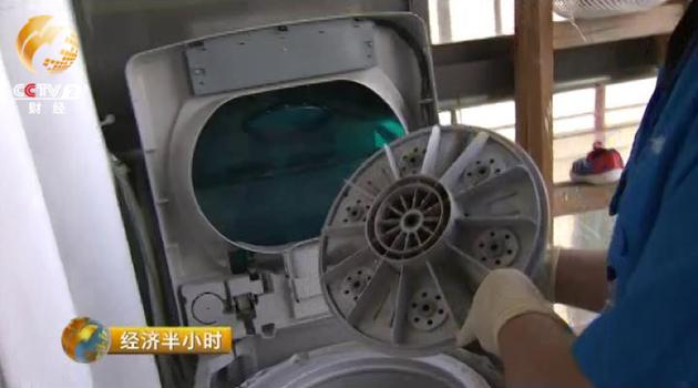 央视揭秘:董明珠为啥老是生气?的照片 - 1