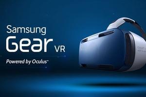 三星Note7发布会前瞻:不只是手机 Gear VR大亮