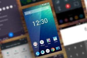 Cyanogen CEO用iPhone发布推特辟谣:我们不会放弃Android