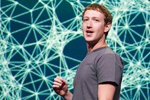 Facebook计划在旧金山设立首个办公室
