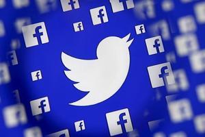财报营收未达预期 Twitter周二股价暴跌10%