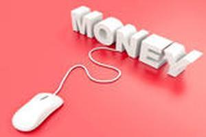互联网金融:野蛮生长后的挑战