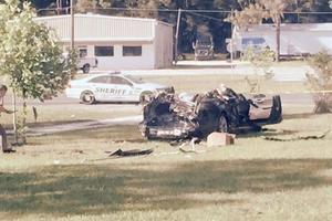 特斯拉自动驾驶事故进展:Model S被发现超速