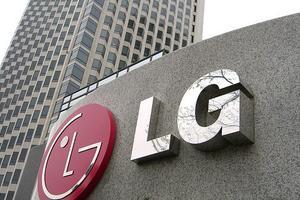 电子设备需求疲软 LG Display第二财季营业利润同比降91%