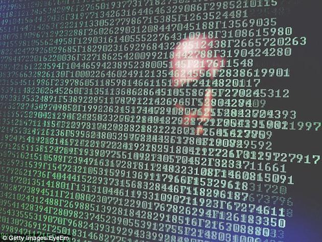 证明文件的字符总和相当于美国国会图书馆所有数码资料的总和,大小约200TB。阅读全部的证明文件需要花费100亿年,即使利用德州先进运算中心的Stampede超级计算机对这些数据进行压缩,也需要花两天时间。