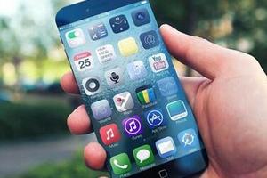 最新机模曝光:三款iPhone 7正在路上