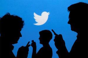 Twitter第二季度营收6.02亿美元 增速创上市以来新低