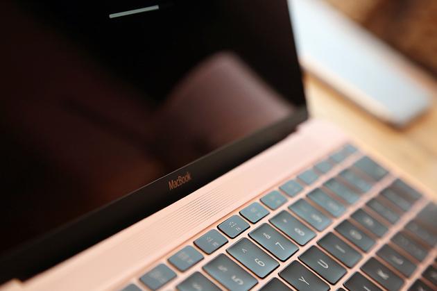 笔记本、平板、手机界限越来越小