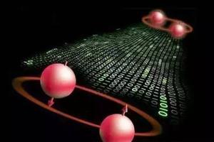 我国将发全球首颗量子通信卫星!量子通信到底是啥?