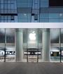 中国不再是苹果第二大市场