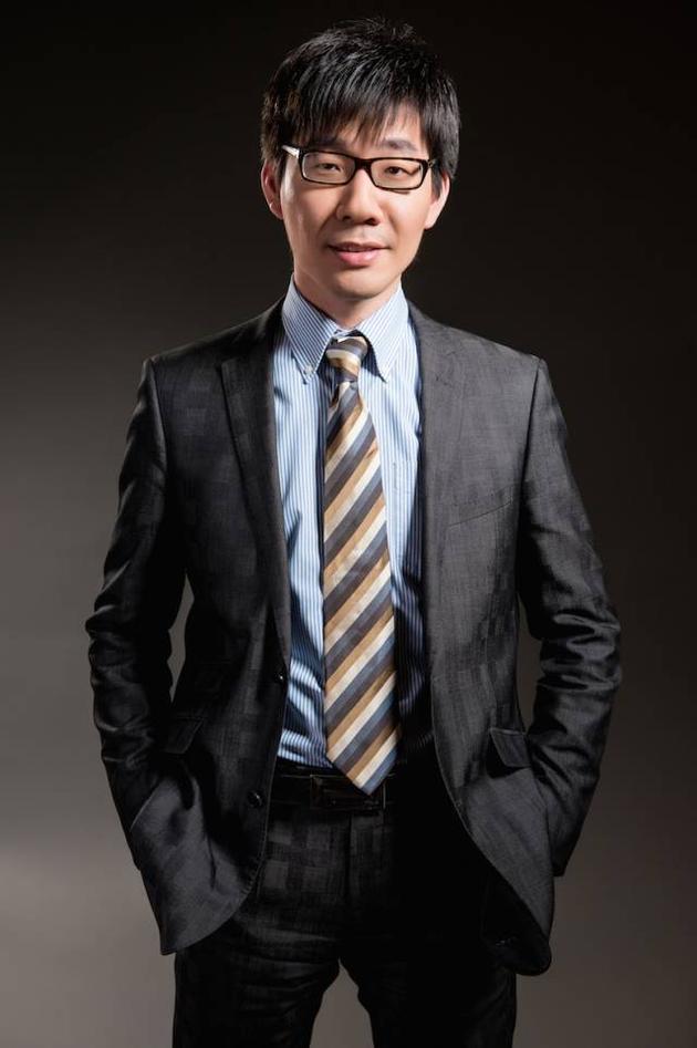 2015年华兴操盘的每一起合并案,包凡的身边都站着他——华兴资本顾问业务负责人王力行