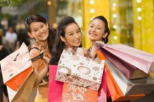 何超怡:消费升级领域创业机会