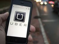 Uber CEO致中国员工公开信:努力工作和职业道德令人钦佩