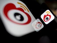 CNNIC:微博持续回暖 网民渗透率已达34%