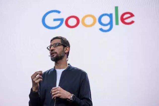 谷歌人工智能背后的大脑:最快15年实现通用人工智能
