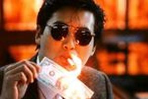 非理性烧钱终结:美团何去何从