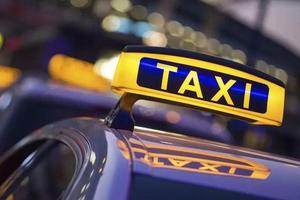 出租车经营权博弈进入下半场 平衡利益成难题