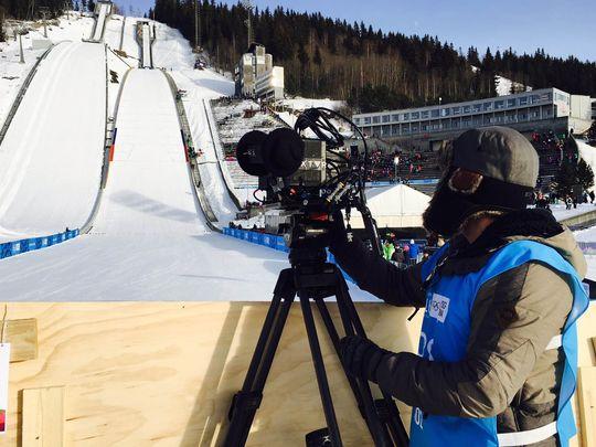 新闻早知道:特斯拉自动驾驶救人一命 奥运会引入VR转播图片 第3张