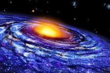 宇宙究竟有多大?新计算让宇宙半径小了3.2亿光年