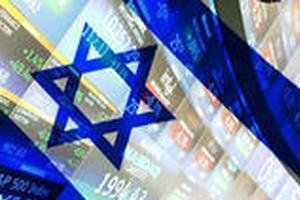 技术创业乘上风口,创业者该向以色列学习什么