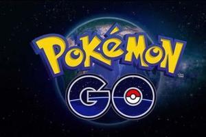 《口袋妖怪GO》获五项吉尼斯世界纪录认证