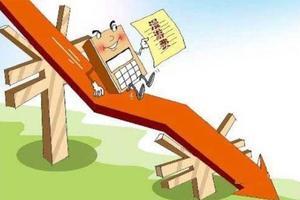"""新华社:取消漫游费别""""摁下葫芦浮起瓢"""""""