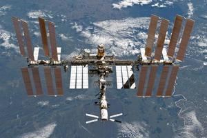NASA要卖掉国际空间站?波音和SpaceX或将接手