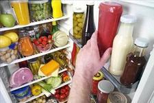 流言揭秘:用冰箱保存食物,你做错了多久?