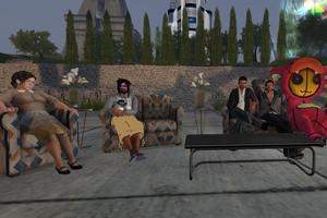 如果在VR里给你第二人生,你还愿意活在现实世界吗?