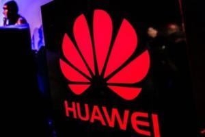 华为将在印度制造智能手机 一个月内宣布计划