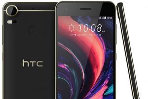 HTC Desire新机长这样你喜欢吗?将亮相IFA 2016