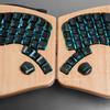 机械键盘挑选4要诀