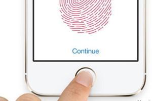 到2017年超过一半的智能机都将支持指纹识别
