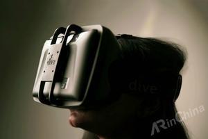Google更新Tango工具:让AR游戏更真实