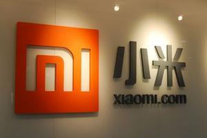 小米副总裁:小米近期将进军美国智能手机市场