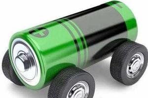 美国新电池技术将锂电池体积缩小一半 未来可用于电动汽车