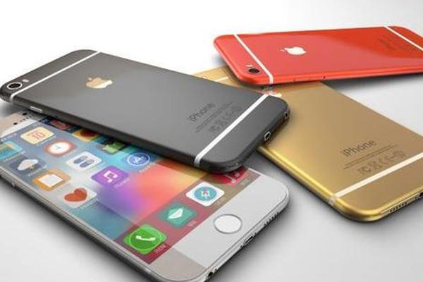 继续曝光:iPhone 7镜头模组 或配光学防抖