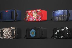 小米称正开发尖端VR产品 将率先在中国普及