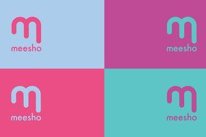 印度版微商来袭,Meesho让零售商在Facebook上开店